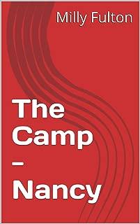 The Camp - Nancy