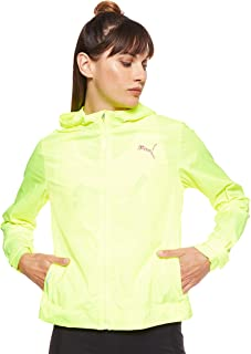 Puma SHIFT Blazer For Women