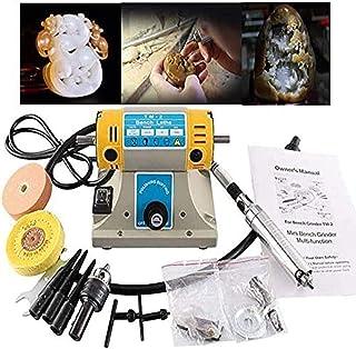 Plantilla de flexión de modelado de alambre y Pins Abalorios Fabricación de Joyas herramienta se dobla formas Craft