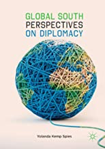 Global South Perspectives on Diplomacy