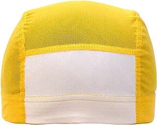 水泳帽 名前 キッズ 水泳帽子 子供 メッシュ 水泳 帽子 スイムキャップ 無地