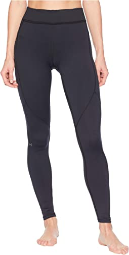 UA Coldgear Armour Leggings