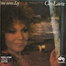 Best cleo laine day by day Reviews
