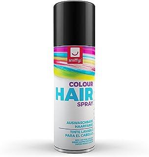 Amazon.es: spray pelo color