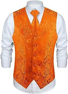 Amazon.es: 4XL - Trajes y blazers / Hombre: Ropa