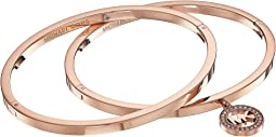 Fulton Bracelet Set