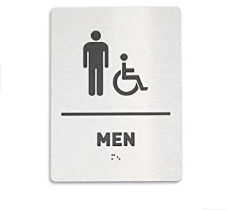 Best blind man sign Reviews