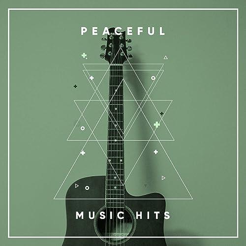 Pacific Mood de Guitarra Acústica y Guitarra Española en Amazon ...