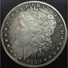 Best liberty one dollar coin 1922 Reviews