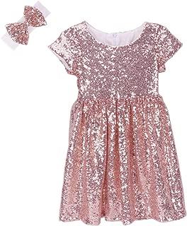 sparkle me pink boutique