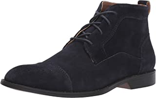 Best mens shoes wexford Reviews