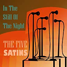 Best in the rhythm of the night Reviews