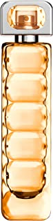 Hugo Boss Orange for Women Eau de Toilette 75ml