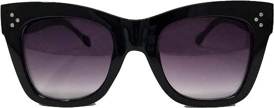 Best gucci sunglasses images Reviews