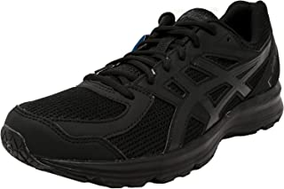 Jolt Shoe - Women's Running Black/Onyx