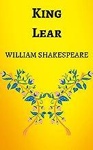 King Lear: By William Shakespeare, Ebook, Kindle, Penguin Classics