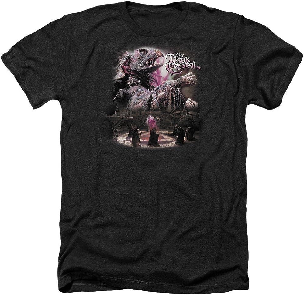 Trevco Discount is also underway Men's Dark Crystal T-Shirt Poster online shopping