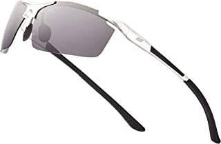 Best mens smith sunglasses Reviews
