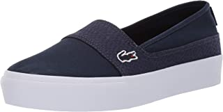 Lacoste Womens Marice