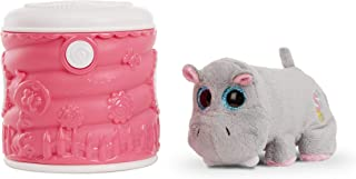 Little Tikes Springlings Surprise Series 2 Collectible Plushprise Figures (2 Pack)
