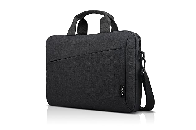 Best computer carrying cases for laptops  214a699d0