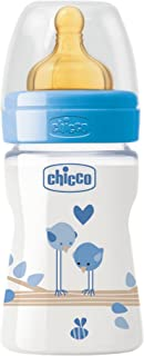 Amazon.es: biberon chicco 150ml