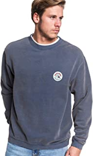 Quiksilver Sweet As Slab - Sweatshirt for Men EQYFT03997