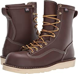 a8cbc9d5b04 Men s Danner Boots + FREE SHIPPING