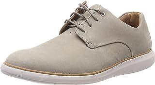 e6e85f4959 Amazon.it: clarks desert boot uomo