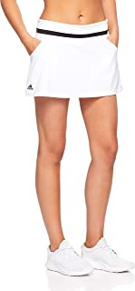 Club Skirt - Falda Mujer
