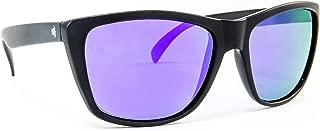 Best uv lens sunglasses Reviews