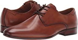 724afee7fcd Men's ALDO Shoes + FREE SHIPPING | Zappos.com