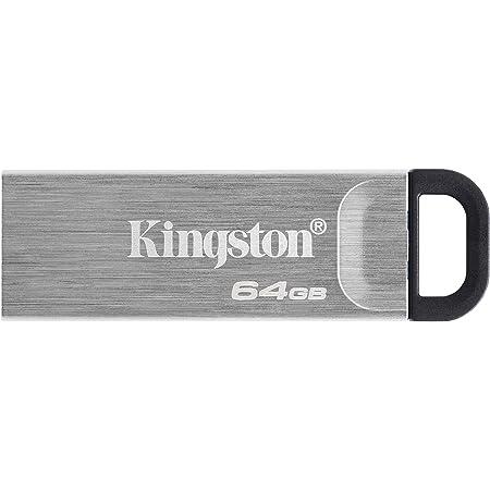 Kingston Datatraveler Kyson Usb Stick Usb3 2 64gb Computer Zubehör