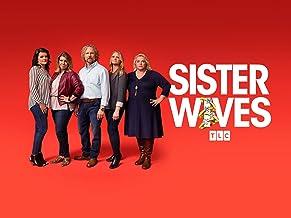 Sister Wives Season 14