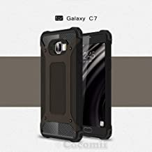 samsung c7 accessories