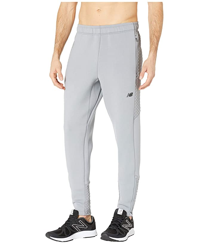 228d93e81b93a New Balance NB Heat Loft Pants | 6pm