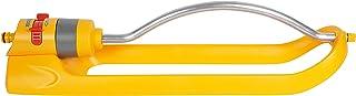 Hozelock Ltd 2974A0000 Sprinklers, Yellow, 200m²