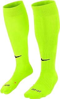 Nike Men's Classic Sock,
