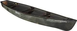 Best used grumman sport boat for sale Reviews
