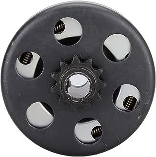 Dromedary 5/8 Bore #35 Chain 11 Tooth Centrifugal Clutch For Go-kart Mini-bike