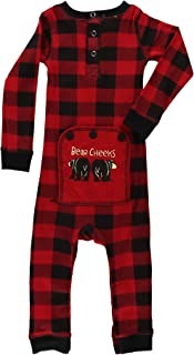 funny holiday onesies