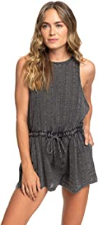 Womens When I'M with You Romper Arjwd03233