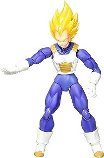 Figurine 'Dragon Ball' - Super Saiyan Vegeta - Edition Premium Color - [Edizione: Francia]