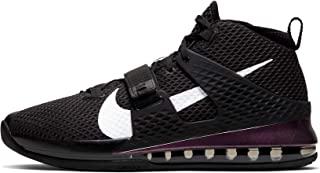 Men's Air Force Max II AV6243-002