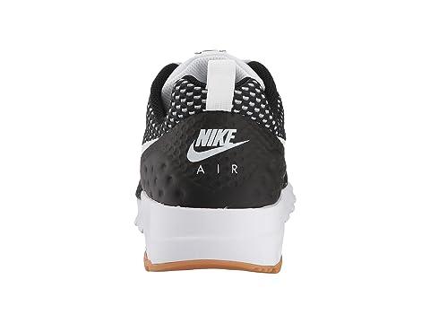 Air blanco marrón claro Negro SE goma Nike Max Motion Low S7Ydvw