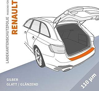 Suchergebnis Auf Für Renault Twingo Stoßstangenschutz Schutz Zierleisten Auto Motorrad