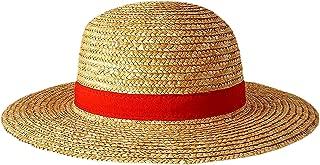 AbyStyle ONE Piece - Luffy Straw HAT X