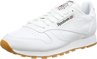 801b7dc85320e Amazon.fr   Reebok - Chaussures homme   Chaussures   Chaussures et Sacs