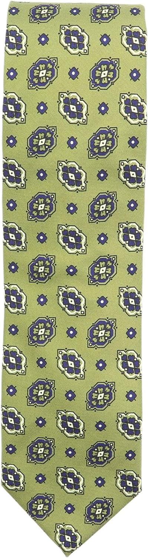E.Marinella Men's Archivio Tie Necktie