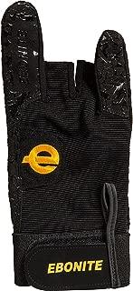 Ebonite React/R Glove Right Hand